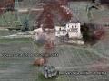ferma-viticola-alunecare-teren-bolovani-italia-003