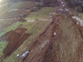 ferma-viticola-alunecare-teren-bolovani-italia-008