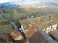 ferma-viticola-alunecare-teren-bolovani-italia-009