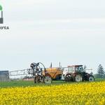 vanzare terenuri agricole romania