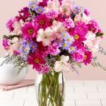 Cumpara flori online in Bucuresti