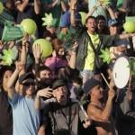 Legalizare Cannabis Uruguay