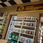 Grow Shop Bucuresti Romania