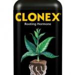 Clonex Gel pret