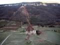 ferma-viticola-alunecare-teren-bolovani-italia-004