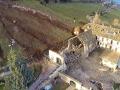 ferma-viticola-alunecare-teren-bolovani-italia-007