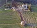 ferma-viticola-alunecare-teren-bolovani-italia-012